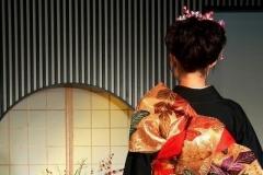 Madama Butterfly-4 West Green House Opera