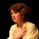 Catherine Backhouse: Suzuki