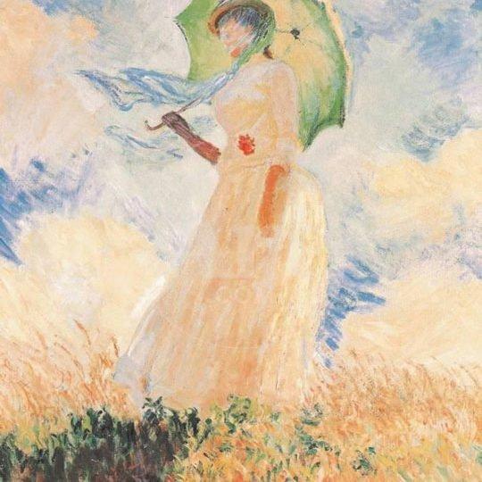 GIGI-woman-with-umbrella2